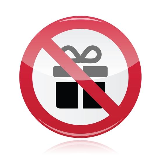 bigstock-No-presents-red-warning-signs-42230704